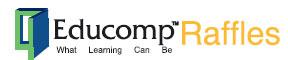 educomp Raffles