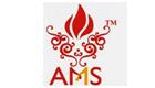 Aarshi Matrimonial Services