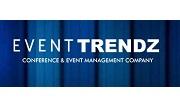 event_trendz