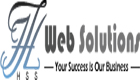 HSS Web Solutions