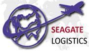 Seagate Logistics