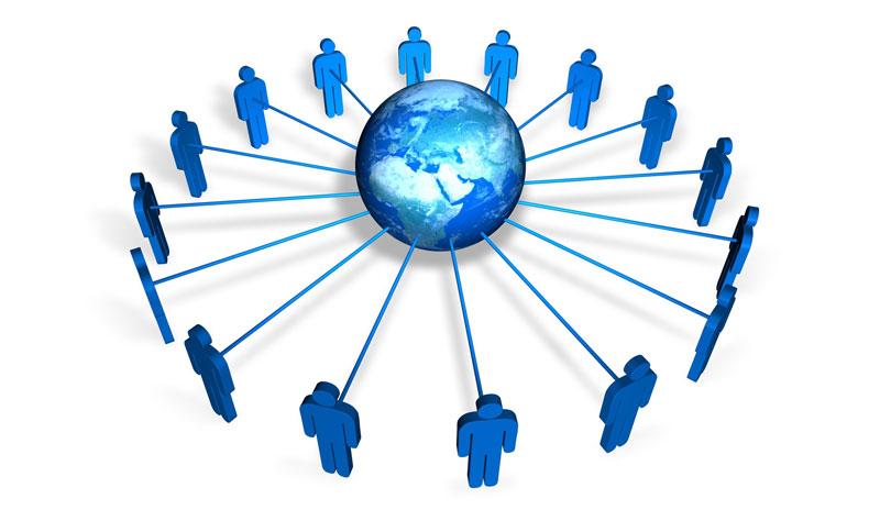 Global Market Exposure