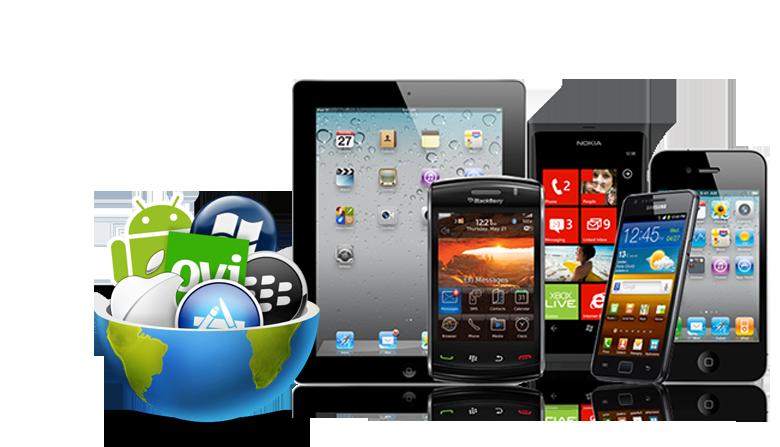 mobileapp-development1