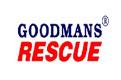 Goodmans Rescue