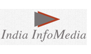 India Info Media