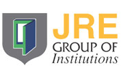 JRE group