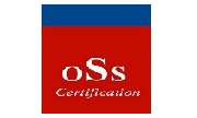 oSs Certification